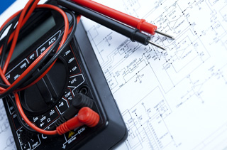 Approved electrician York